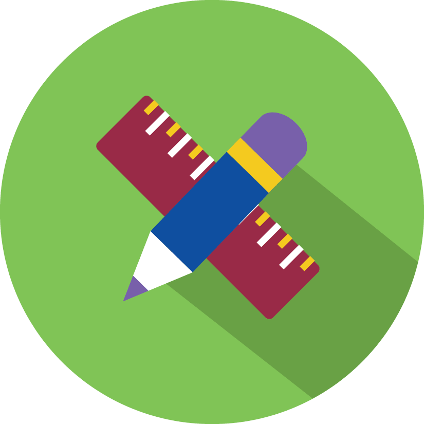 Icon for Site Design Features